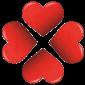 Verein Rollende Herzen